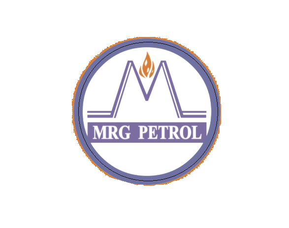 MRG PETROL