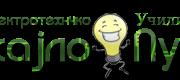 vikica_logo
