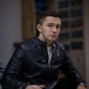 Љубомир_Давитков