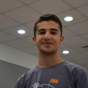 Берат_Ахметај